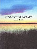 Fly out of the Darkness by Annis Pratt