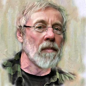 John Zerzan